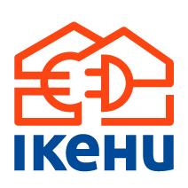 IKEHU